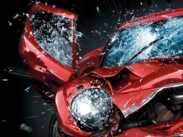 crashed-car_1024x768