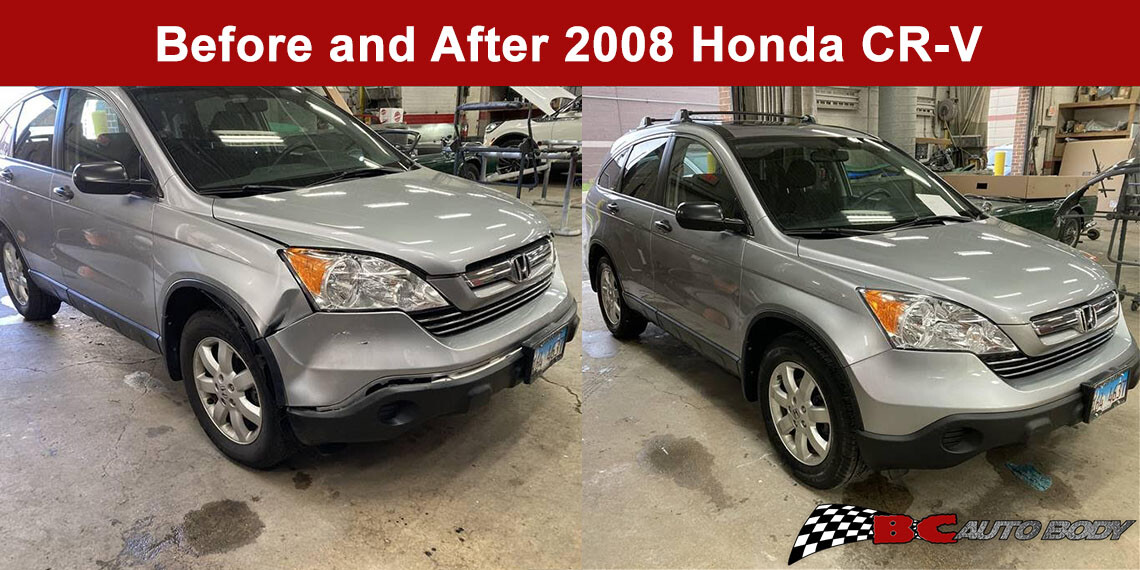 BC-AUTO-Social-Ads -2008 Honda CR-V Before and After