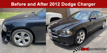 BC-AUTO-Social-Ads -2012 Dodge Charger Before and After