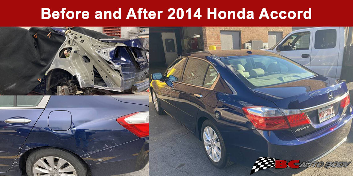 BC-AUTO-Social-Ads -2014 Honda Accord Before and After