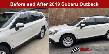 BC-AUTO-Social-Ads -2019 Subaru Outback Before and After
